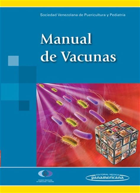 manual de prestaciones 2015 2017 sutconalep manual de vacunas
