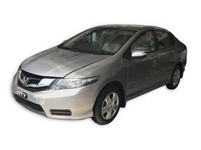Honda City Petrol Consumption Top 10 Most Fuel Efficient Low Petrol Consumption Cars In