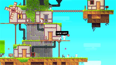 home design games ps4 fez review ps4 home