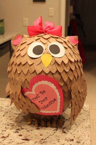 cool valentines box ideas 92ce8693e36e0d577fbd57b0067220f91 jpg 400 215 600 pixels