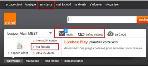 orange mobile login badoo site rencontre