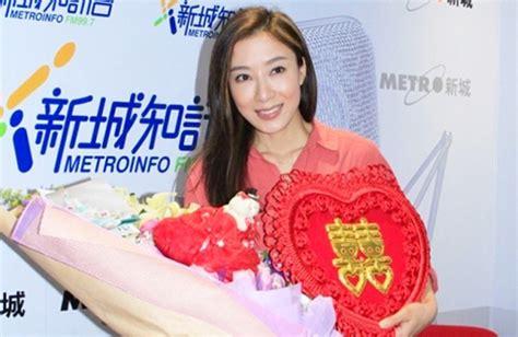 hong kong veteran actress nancy sit tavia yeung is ready for a new identity jaynestars