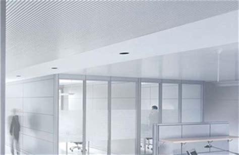 pose plafonds plafond classique faux plafond plafond