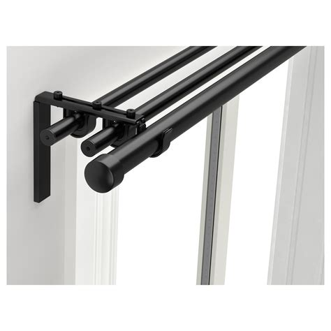 ikea curtain rod curtain rails ikea ireland