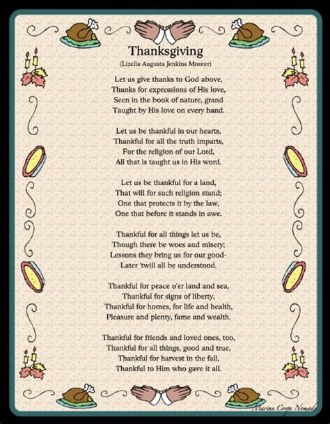 thanksgiving day giving thanks 187 talking heart2heart issues family communication