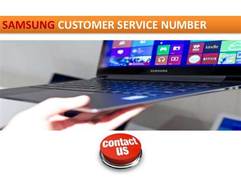 samsung customer service 1 844 449 0455 samsung technical support phone number