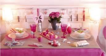 All event party amp table decorations themes a macdougall