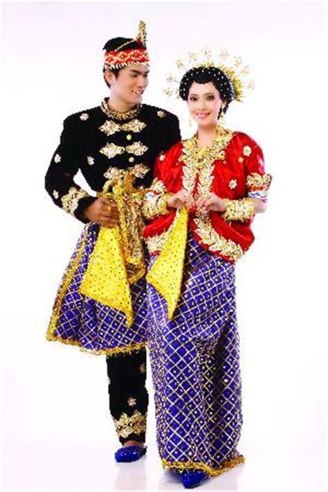 Cara Memakai Baju Bodo Sulawesi Selatan new pakaian adat quot bodo quot bima