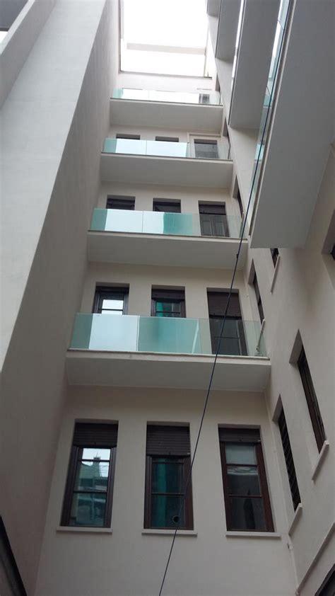 scale e ringhiere per interni scale balaustre e ringhiere e monza brianza
