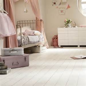 Bedroom Vinyl Flooring Uk Incorporating White Into Your Home Carpetright Info Centre