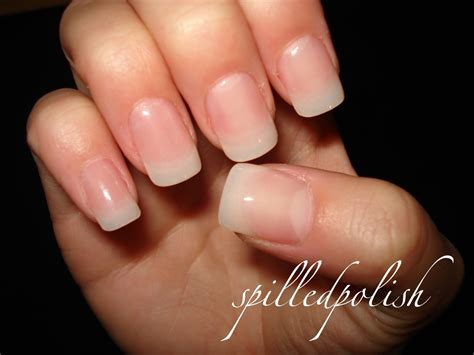 Gel Nail by Gel Nail Designs Pccala