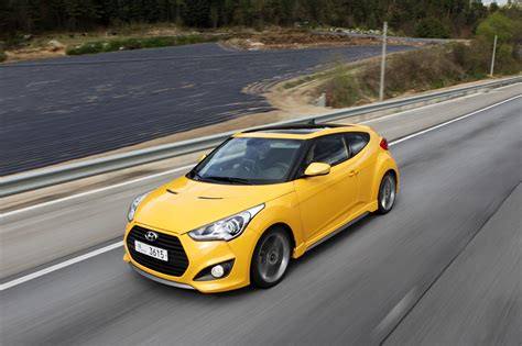 nissan veloster turbo hyundai veloster turbo review caradvice