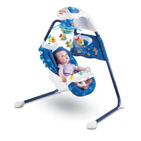 culle bambino culle bambini e neonati guida alla migliore culla per il