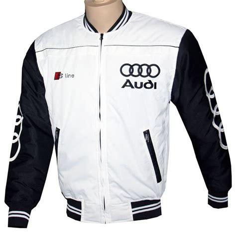 Audi Jacke S Line by Audi S Line Jacke Xl Modische Sizon Jacken 2018