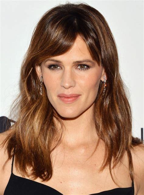 40 hairstyles with bangs over 40 bangs or no bangs hairstylegalleries com