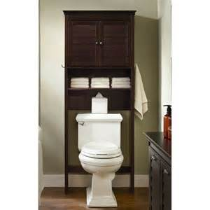 bathroom storage shelf organizer cabinet spacesaver