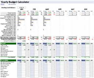 money management spreadsheet template manager rebates dan managed account s swm