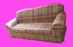 plaid sofa uhuru furniture collectibles plaid sofa sold