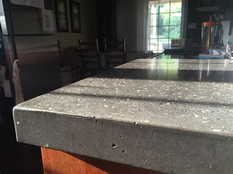 polished concrete countertops decorative concrete of