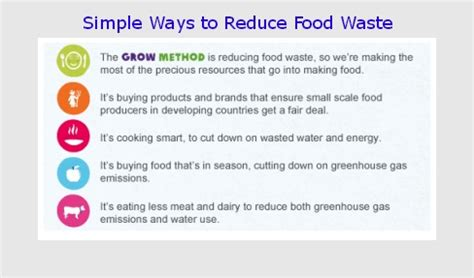how to avoid my in ten simple steps pocket edition books quotes on reducing waste quotesgram