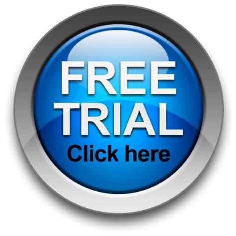 free trial black book plus