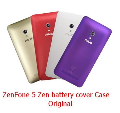 Battery Asus Zenfone 4 B11p1415 Ori asus zenfone 2 laser 4 4 5 5 6 c bat end 8 17 2018 2 21 pm
