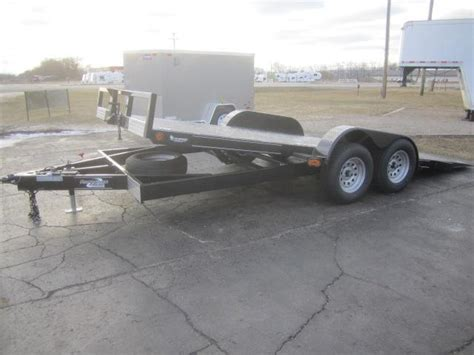tilt bed car trailer tilt bed car trailer 28 images 5 ton car equipment tilt bed trailer johnson