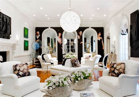 Unique Home Interior Design Ideas by These Unique Living Room Decorating Ideas Will Amaze You
