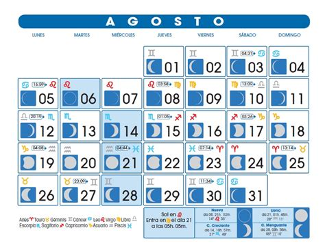 Calendario Agosto 2014 Search Results For Fechas De Nueva 2015 Calendar 2015