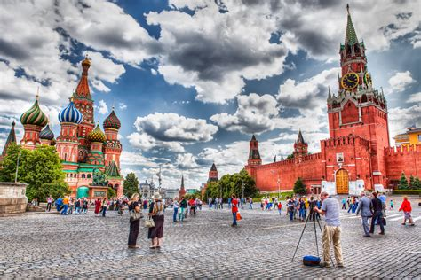 moscow travel guide 2018 fifa world cup russia moscow travel guide edusport