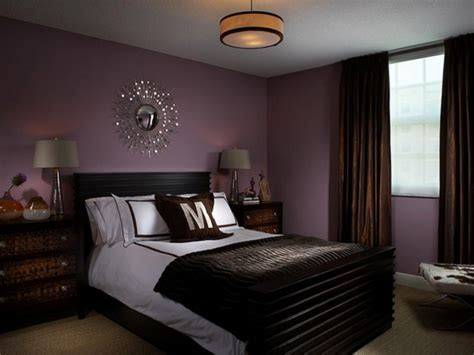 famous bedroom painting best 20 purple bedroom paint ideas on pinterest purple