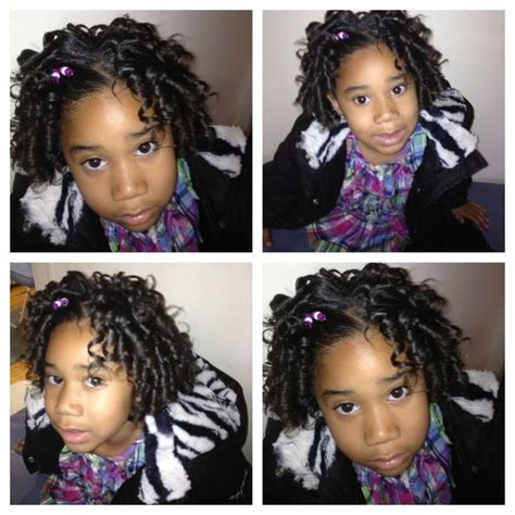 Press And Curl Hairstyles by 1000 Images About Hairstyles For Press And