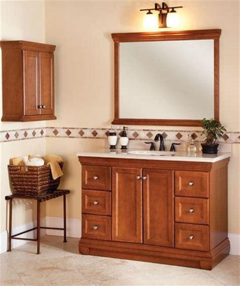 48 bathroom vanity plans plans for 48 bathroom vanity woodworking projects plans