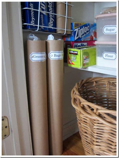 another bright idea safe kitchen knife storage 75 creative diy storage ideas to organize your space