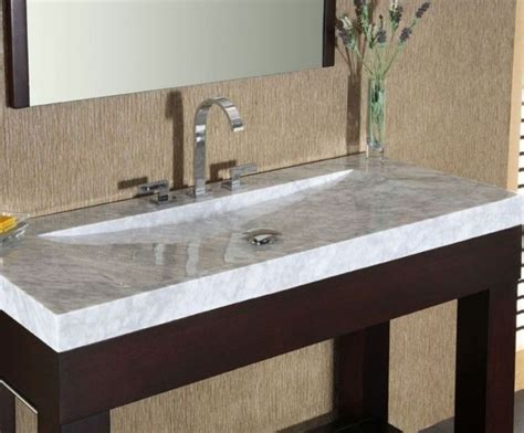 modern bathroom sinks small spaces modern bathroom sinks small spaces the homy design