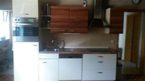 küchen gebraucht k 220 chenzeile schn 195 164 ppchen free ausmalbilder