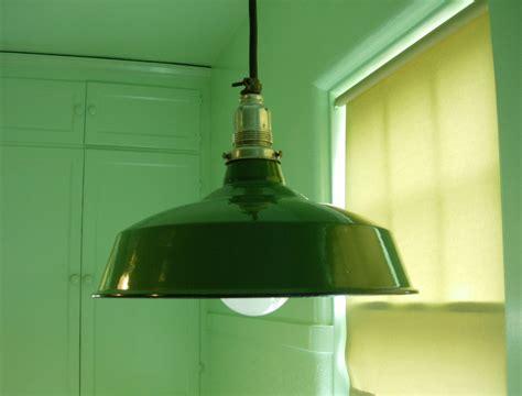 vintage warehouse lighting fixtures original vintage benjamin warehouse lights collection of