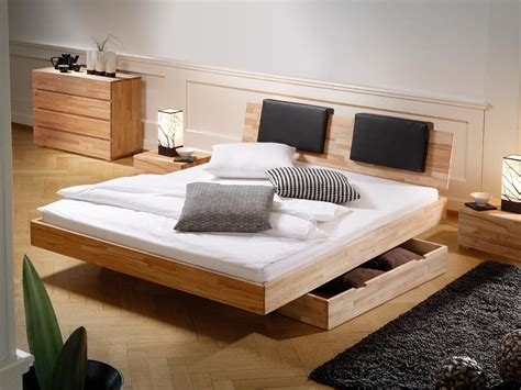 bett massivholz 120x200 modern storage bed ideas editeestrela design