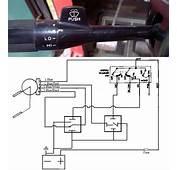 GM Column Wiper Motor Relay  IH8MUD Forum