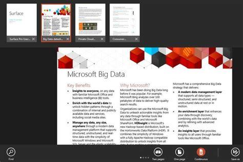 best pdf reader windows top 10 windows 10 free pdf viewer tools