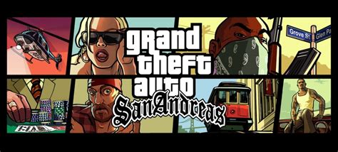 gta san andreas free for android phone gta san andreas confirm 233 pour d 233 cembre sur android ios et wphone