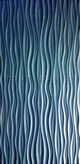 3d mdf jet stream 3d wall panel company de 25 bedste id 233 er inden for mdf wall panels p 229 pinterest