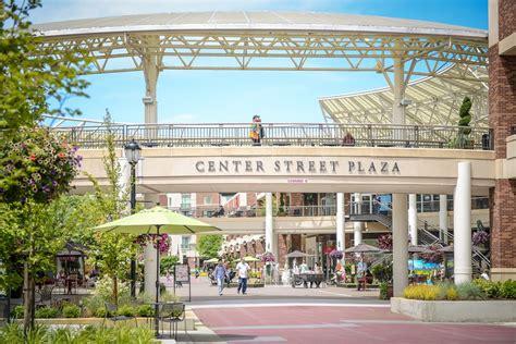 redmond town center 89 photos 62 reviews shopping