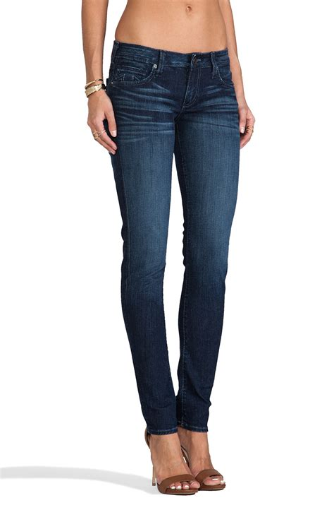 True Search Review True Religion Womens Casey Low Rise New Review