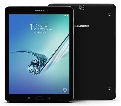 Samsung Galaxy Tab S3 Di Indonesia samsung galaxy tab s3 akan diluncurkan pada 3 september mendatang harianpost