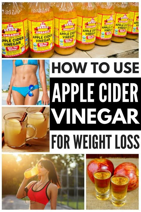 How To Use Apple Cider Vinegar Detox by 3603 Best Low Carb Weight Loss Images On