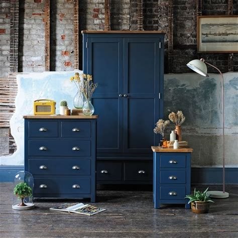 blue bedroom sets best 25 painted bedroom furniture ideas on pinterest refinished bedroom furniture