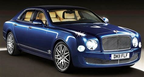 blue bentley interior 2012 bentley mulsanne executive interior review specs