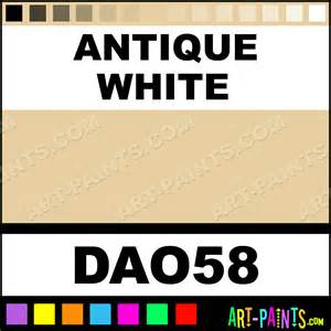 antique paint colors antique white americana acrylic paints dao58 antique