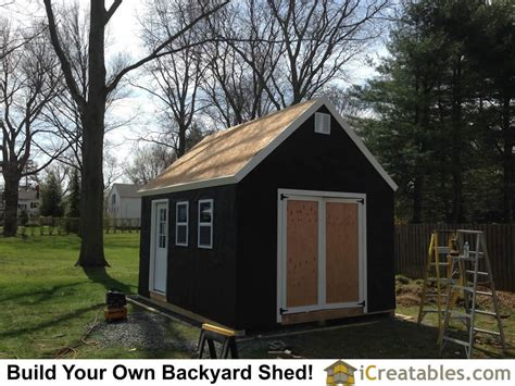 Sheds Shrewsbury by Garden Shed Photos Pictures Of Garden Sheds
